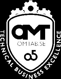 OMT AB
